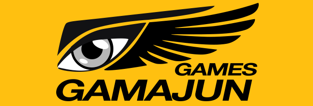 gamajun_logo_01