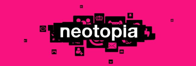 neotopia_logo