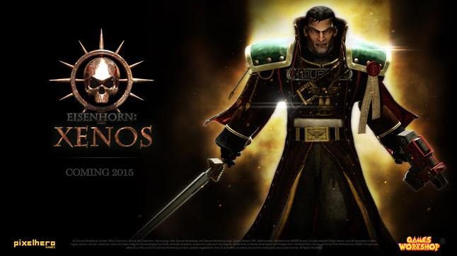 xenos_poster2_sm